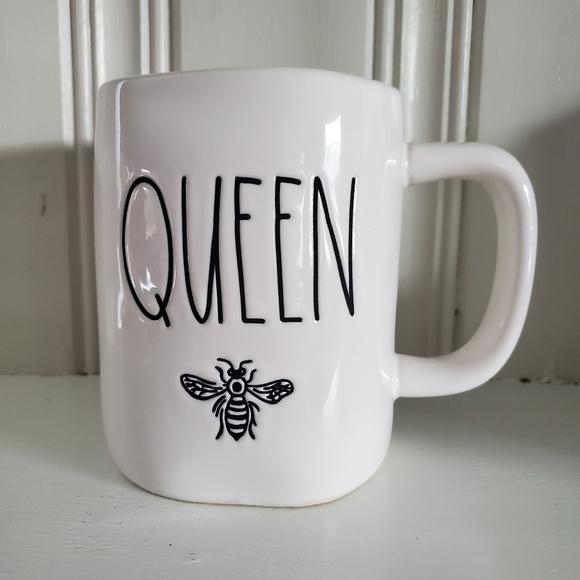 Other - Rae Dunn mug